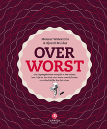 over-worst